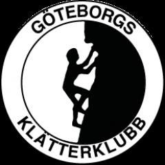 Göteborgs Klätterklubb