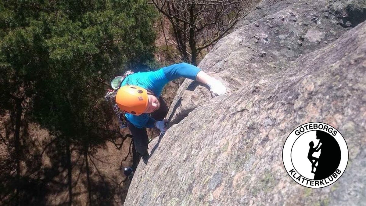 Climb-in 2019